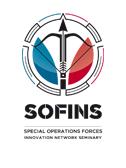 SOFINS