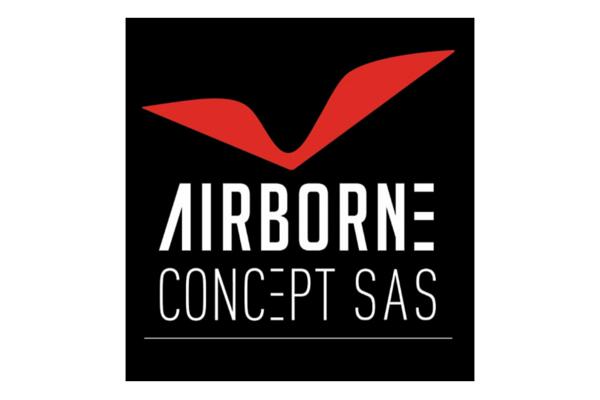 airborne-concept[1]